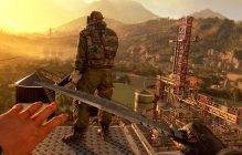 Dying Light: Enhanced Edition mit Grafik Downgrade?