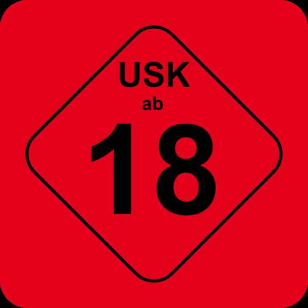 USK_18