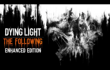 Dying Light: The Following – Neue Bounties vorgestellt