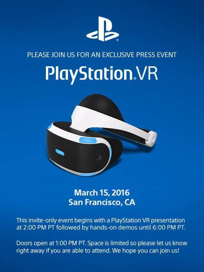 playstation-vr-event-