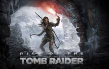 Review: Rise of the Tomb Raider (PC)