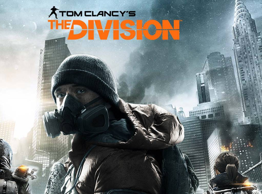 Duell der (un)gleichen Shooter: The Division vs. Destiny