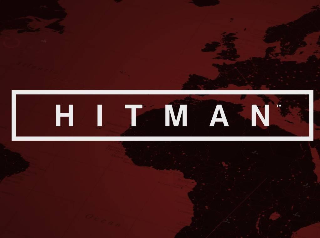 Hitman: Review