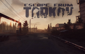 Escape from Tarkov: Karte Customs bekommt Update
