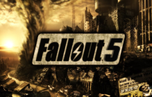 Fallout: New Orleans – Das neue Fallout?