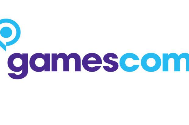 gamescom 2018: Line-Up von Ubisoft