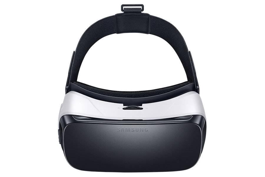 Gear VR 05