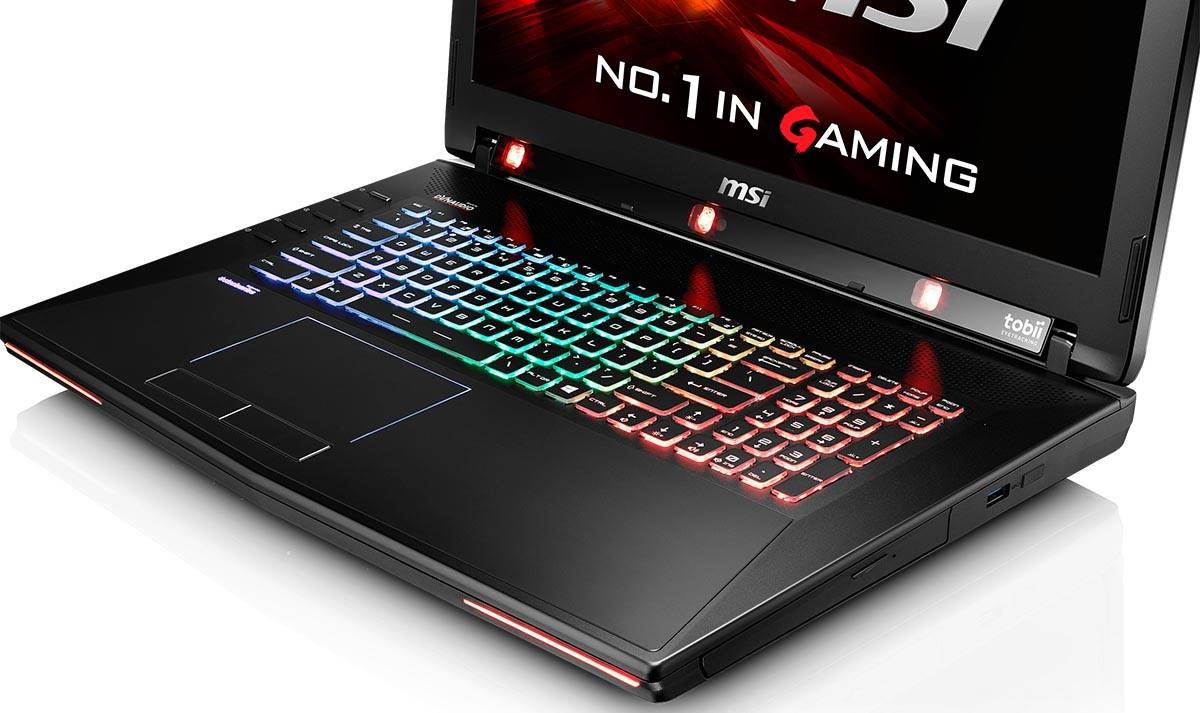 MSI-GT72-Tobii-Laptop-Open-Keyboard-And-Eye-Tracker