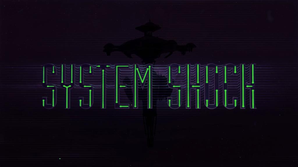 System Shock Remastered: Erste Eindrücke