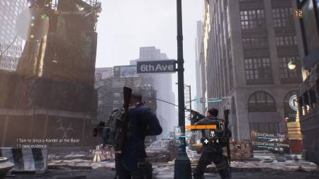 TheDivision 2016-03-09 01-22-52-51
