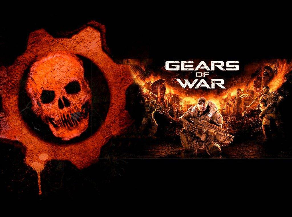 Gears of War 5: Releasedatum und Cover geleakt