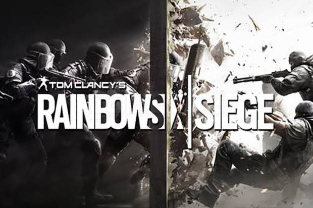 Rainbow Six Siege: Patch bringt Anticheat Features