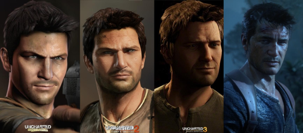 u4 character-comparison-2