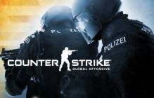Counter-Strike: Global Offensive erreicht China!
