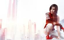 Preview: Mirror's Edge Catalyst