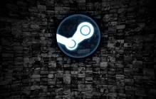 Steam implementiert Follower-Funktion!