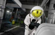 Unfortunate Spacemen: Weltall Shooter im Early Access
