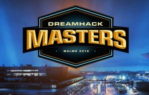 NiP gewinnt DreamHack Masters Malmö 2016