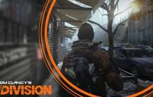 The Division – Steam Reviews auf neuem Tief