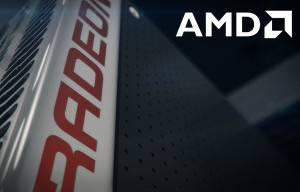 AMD Polaris im 3DMark11 Benchmark gelistet