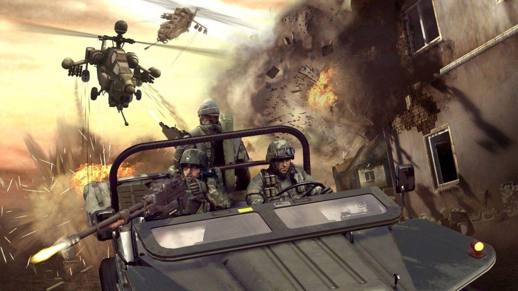 battlefield-bad-company-3-screenshots-2