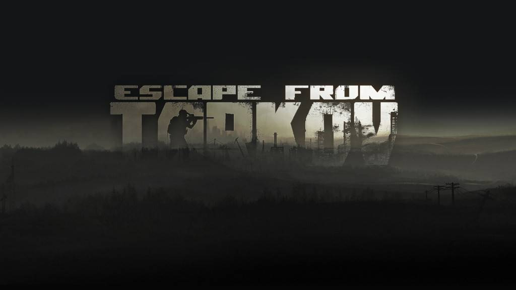 Escape from Tarkov – Waffenanpassung in der Alpha