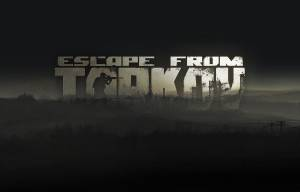 Escape from Tarkov – Rückblick auf den Alphastream