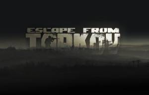 Escape from Tarkov – Zusammenfassungen der Streams