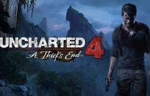 Uncharted 4: PC-Release geplant!