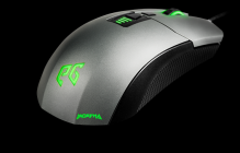 Review: EpicGear MorphA