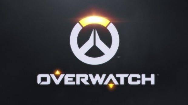 Overwatch: Komplett kostenlos spielbar