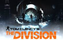 The Division: Community fordert Test-Server