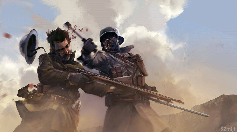 battlefield 1-concept-art_52miji_03