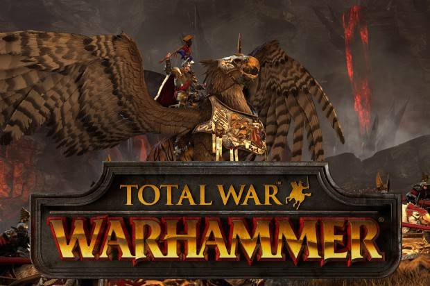 Review: Total War – Warhammer