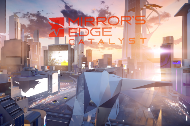Review: Mirror's Edge Catalyst