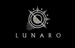 Warframe @ E3: Neuer Spielmodus Lunaro