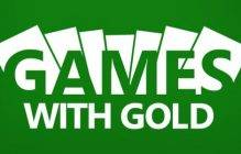 Games with Gold: Das Xbox-Highlight im April!