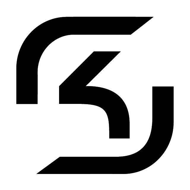 http://www.shooter-szene.de/wp-content/uploads/2016/07/Skgaminglogo.jpg
