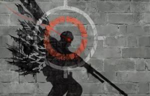 CS:GO – s1mple erhält Graffiti auf Map