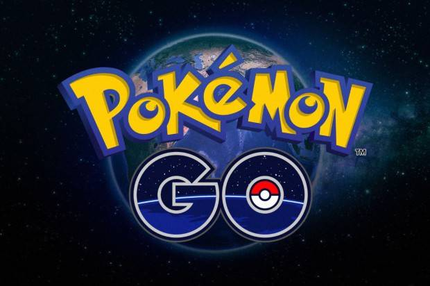 Pokemon GO: Der Info-Guide!