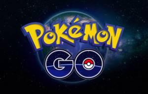Pokémon Go veröffentlicht!