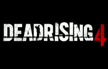 Dead Rising 4: Capcom Heroes Mode angeteasert