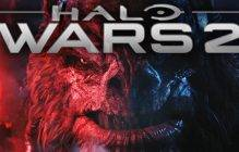 Hands-On: Halo Wars 2
