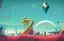 No Man's Sky: Playstation 4 Version mit Problemen
