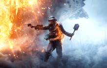 Battlefield 1: Patch-Notes zum Winter Update