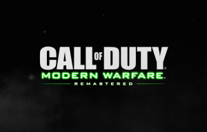 Modern Warfare Remastered: Variety-Map-Pack angekündigt