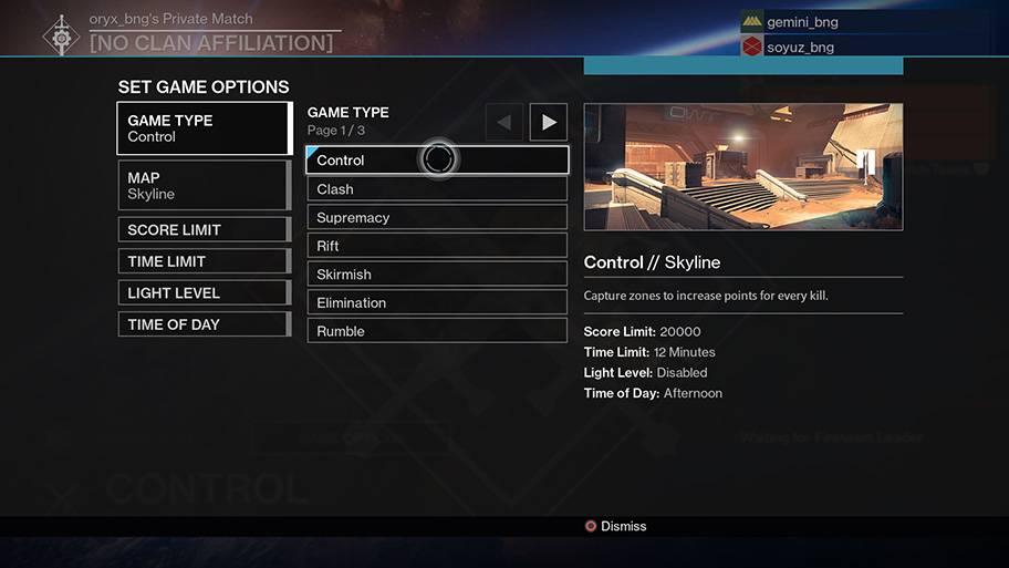 MHG episode 17 Halo 5 Destiny and the comparison