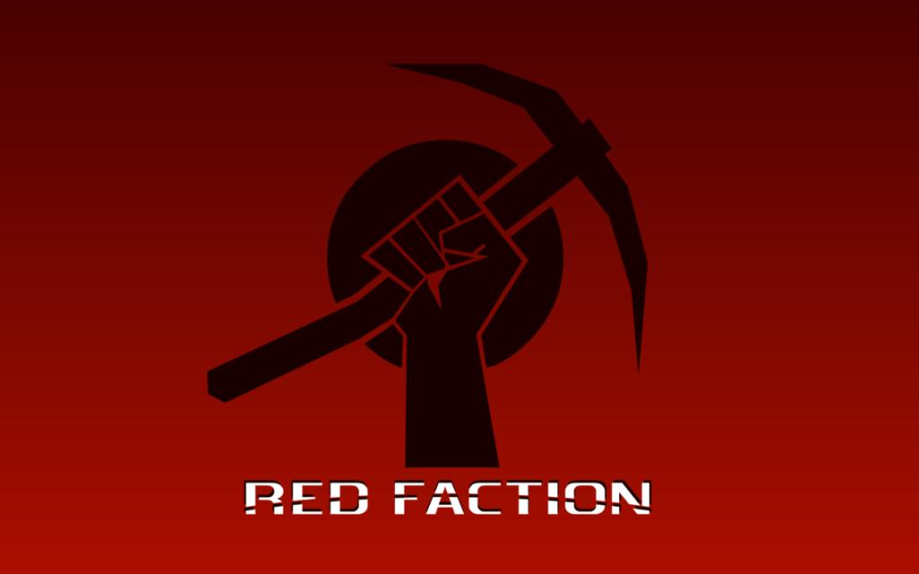 Red Faction ist runter vom Index