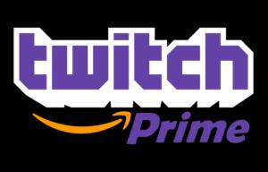 Zwei Spiele für Twitch Prime Mitglieder