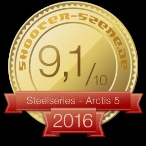 arctis5_award